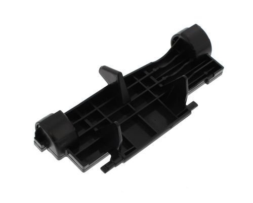 BISSELL BIS2031330 Carriage Assey