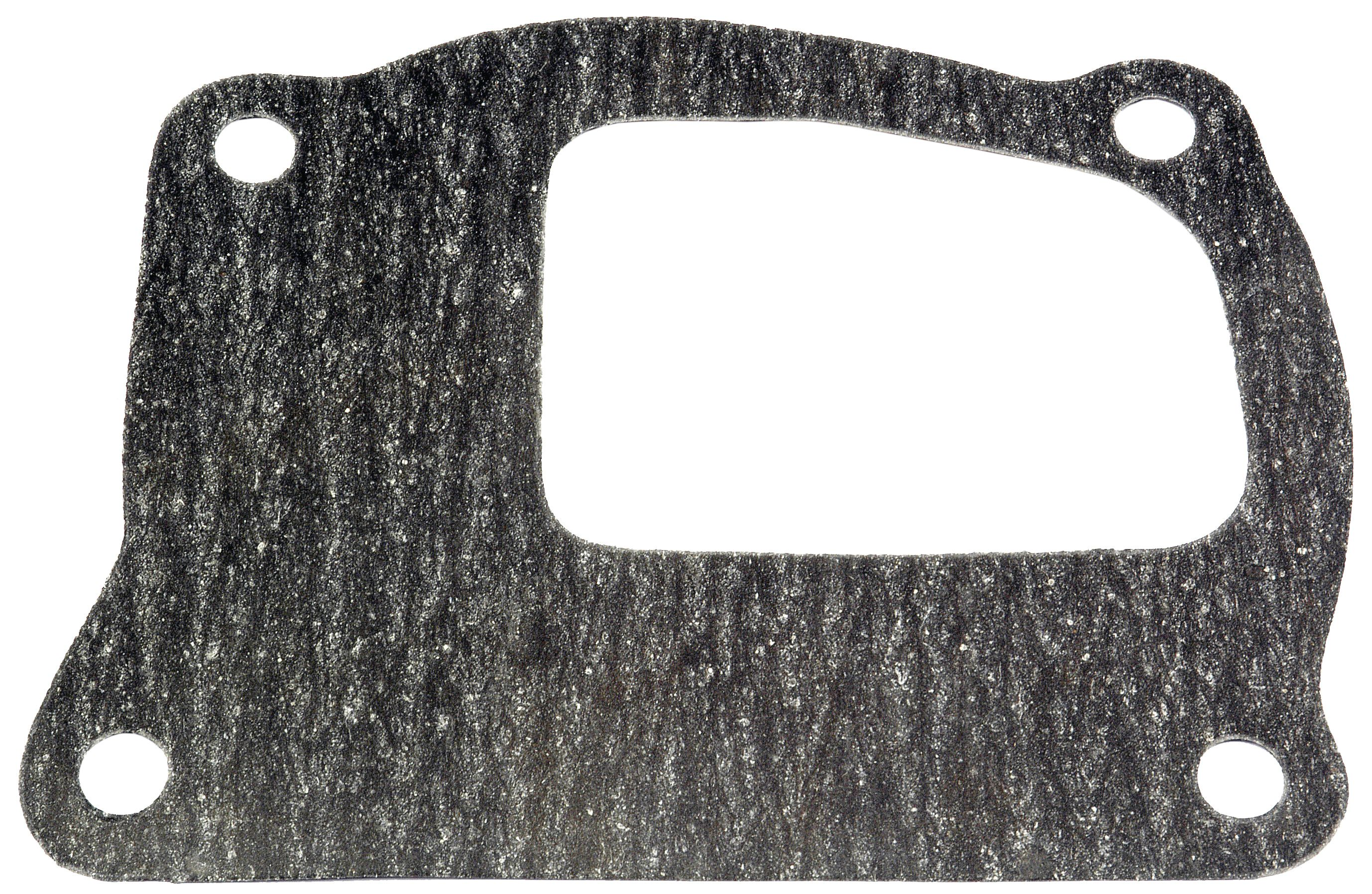 WHITE/OLIVER GASKET-WATERPUMP 62984