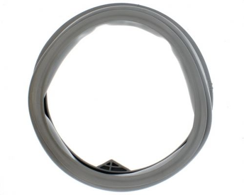 Door Seal: Hoover Candy 81782