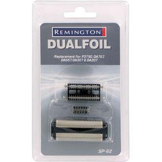 Remington Foil & Cutter Pack Z642670