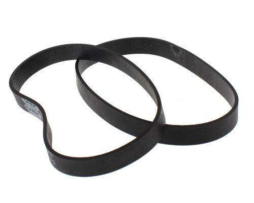 Vacuum Cleaner Belts: Vax Type 8 VAX1112768400