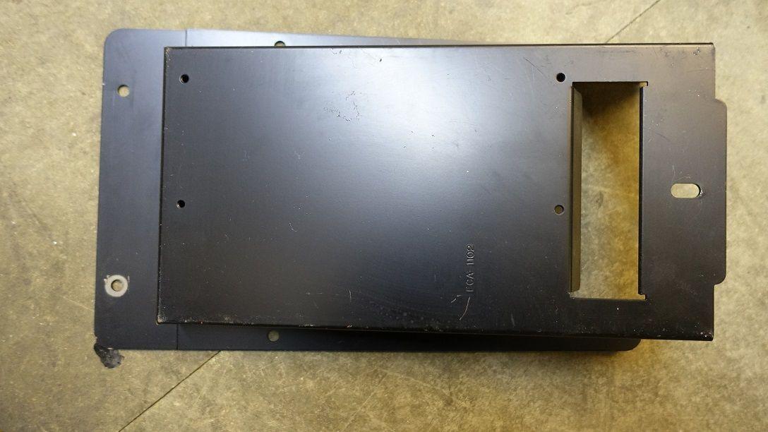 LINDBERGH CAB LCA-1102 LINDBERGHCABLCA1102