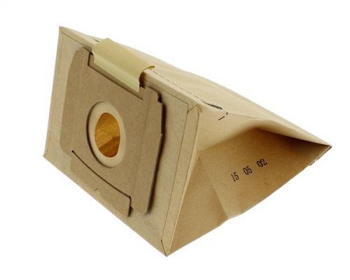 Vacuum Bags: Zanussi: ZAN2300