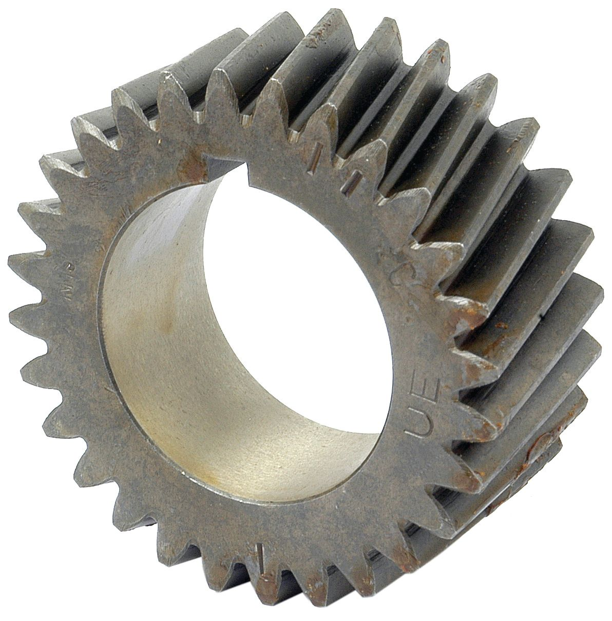 PERKINS GEAR-CRANKSHAFT