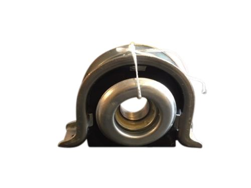 JCB PARTS CENTRE BEARING LOADING SHOVEL 914/60082