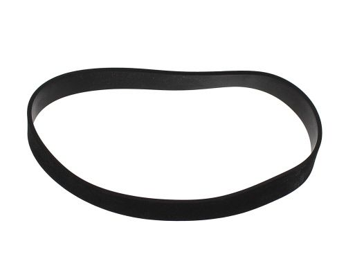 Vacuum Cleaner Belt: Bissell Electrolux Vax