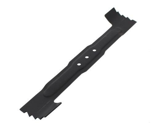 Metal Blade: Bosch Qualcast BQ400