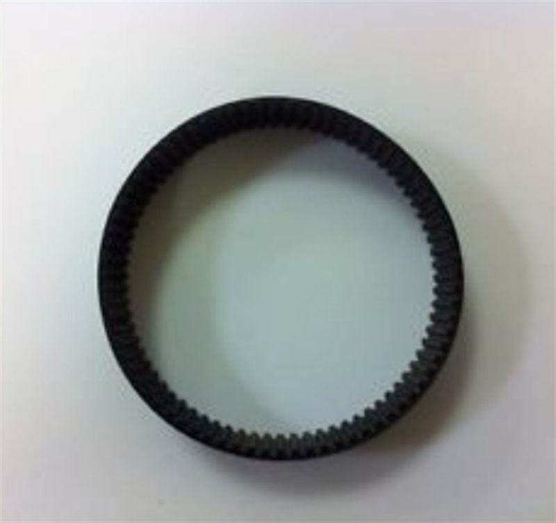 Bosch Drive Belt for GHO 31-82 2609995917