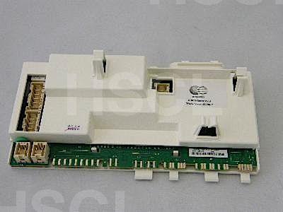 Module: WM: Ariston Hotpoint C00143056