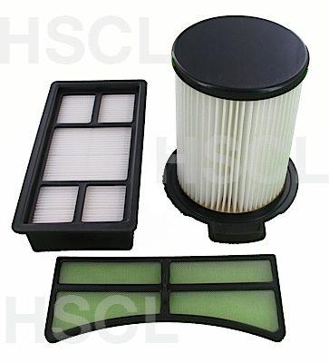 Filter Set V05X X1: Vax VAX1112567400