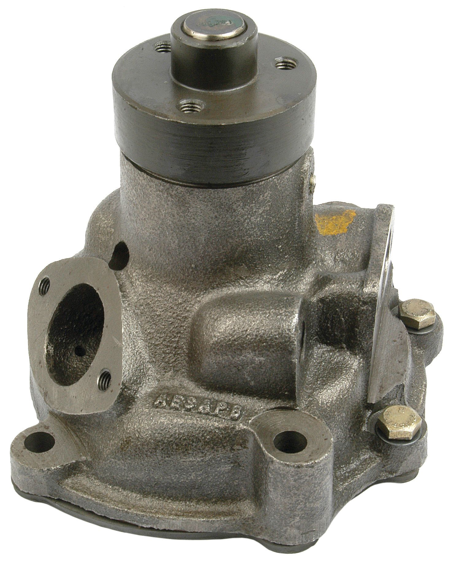 WHITE OLIVER WATER PUMP 63049