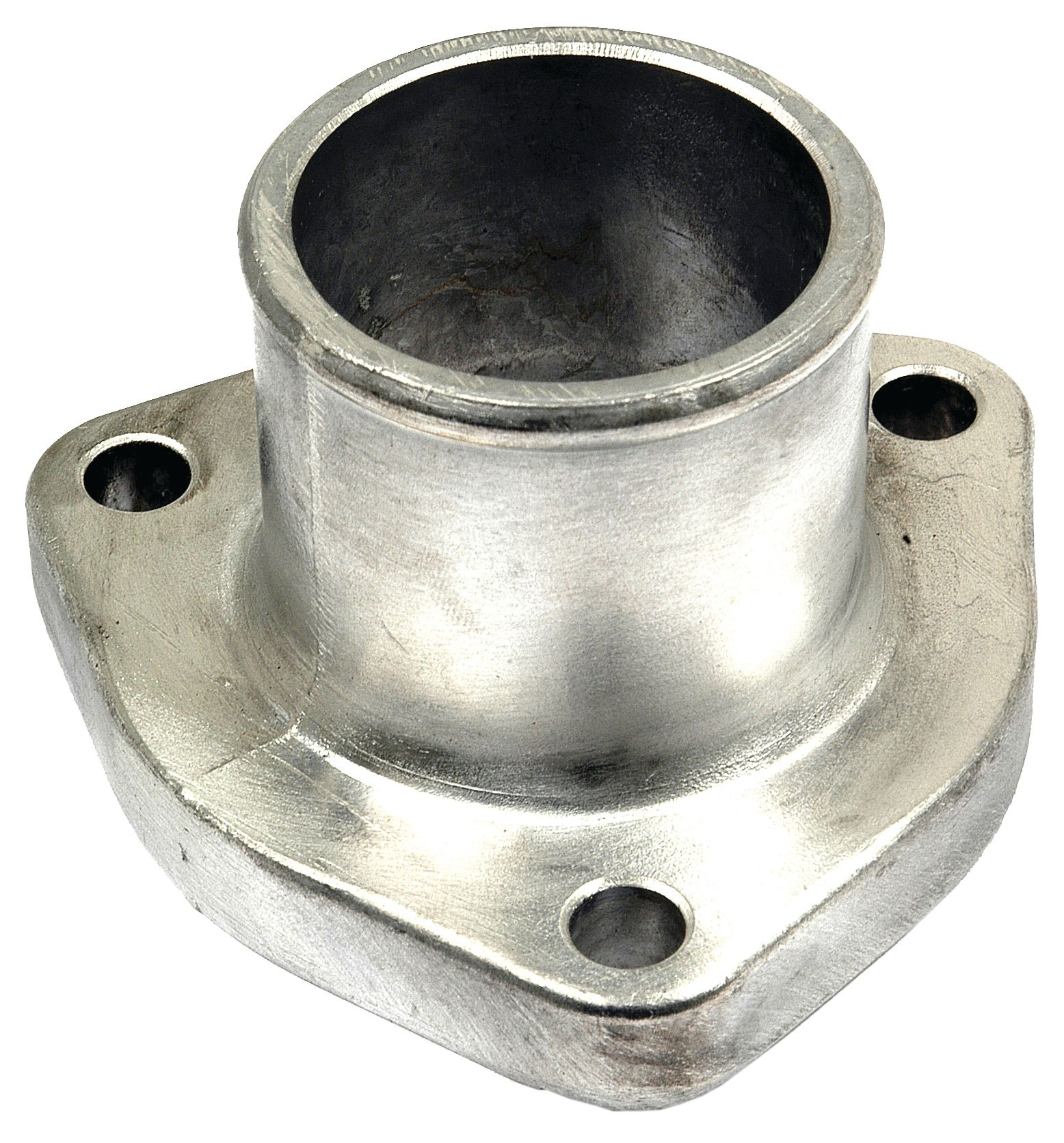 UNIVERSAL TRACTORS HOUSING-THERMOSTAT 62262