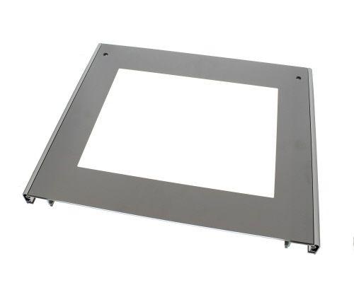 Single Oven Main Oven Door BEK410920629
