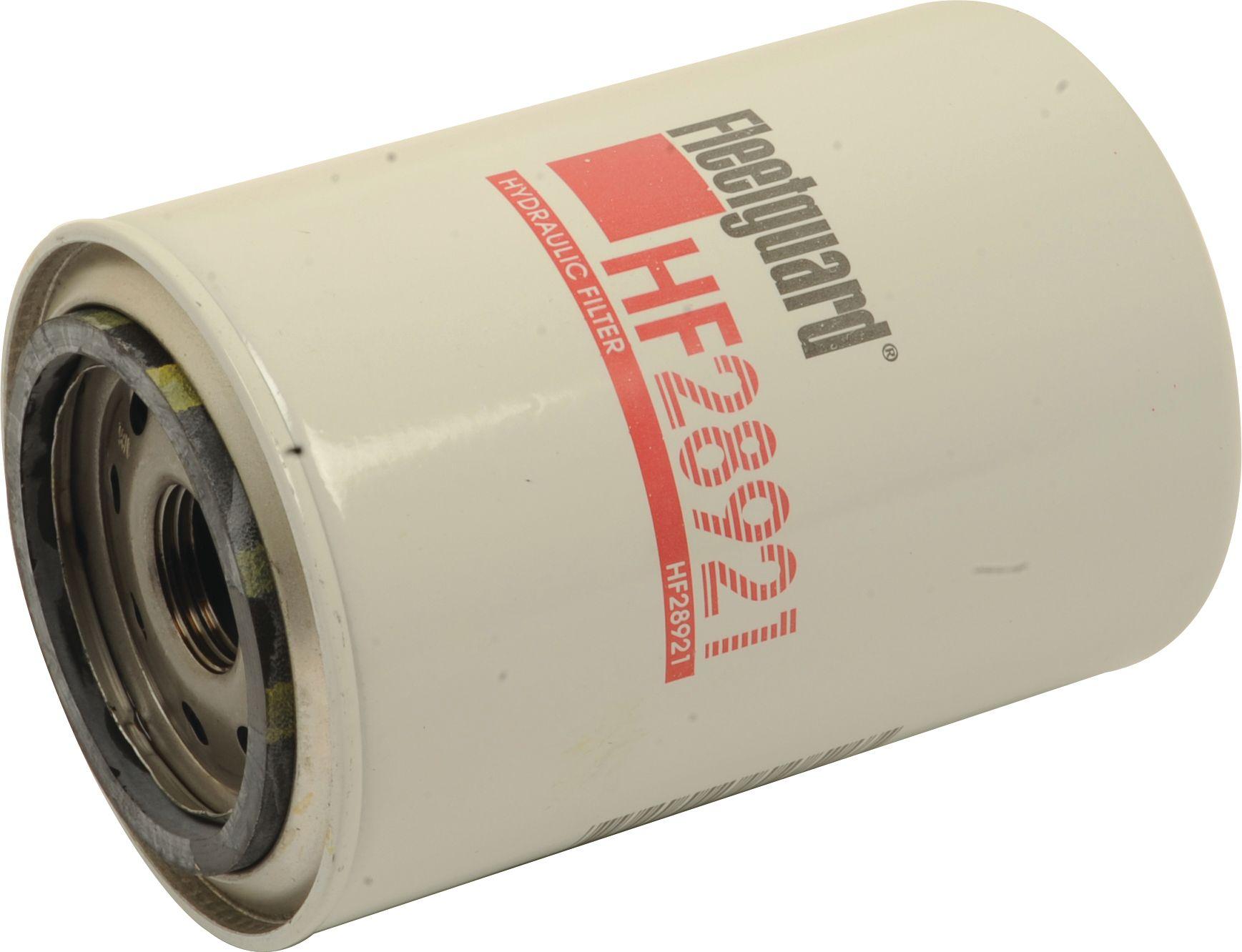 KUBOTA HYDRAULIC FILTER HF28921 76540