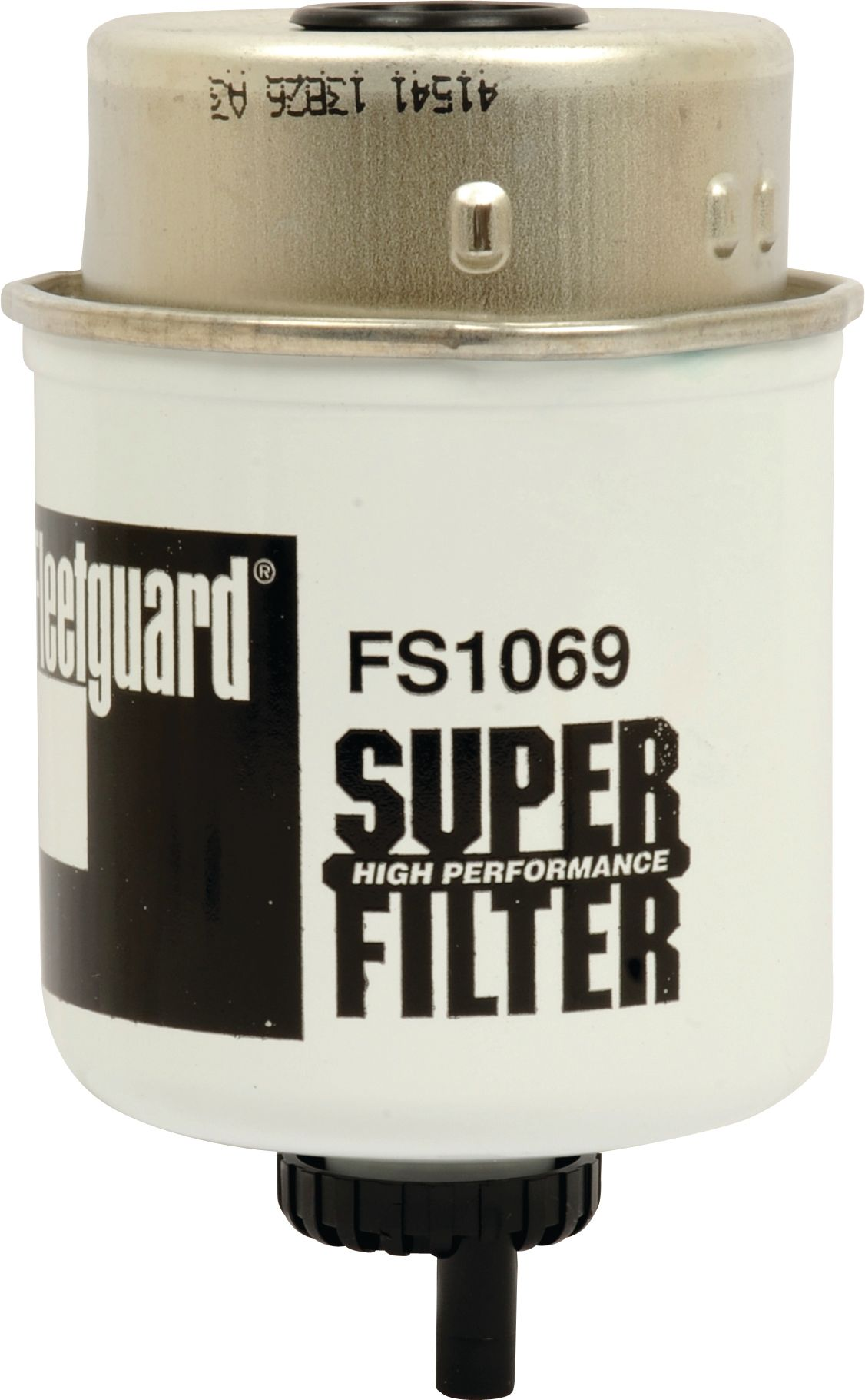STANADYNE FUEL SEPARATOR FS1069 109595
