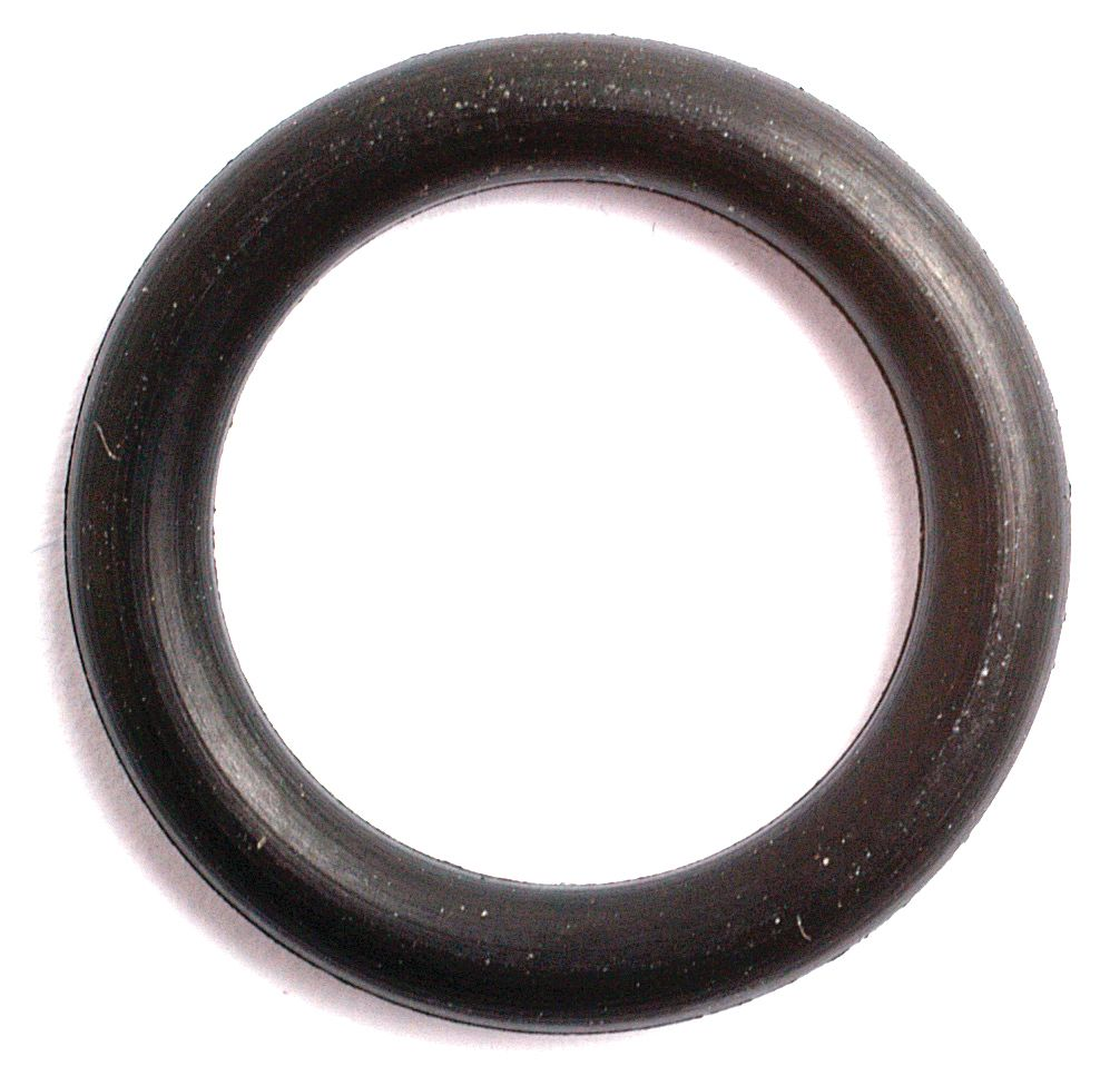 """FORD NEW HOLLAND O'RING-3/32""""X1/2"""" 1918"""