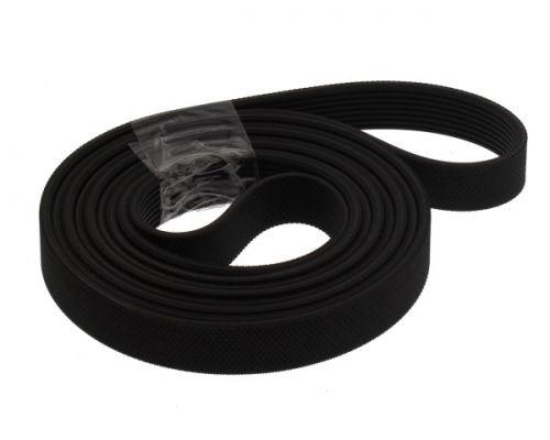 Belt: Tumble Dryer: 1868H8EL 50163