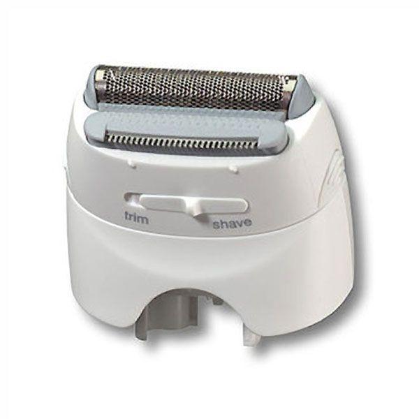 Braun Silk 7 Shaving Head Z620240