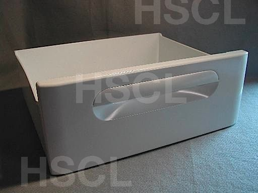 Fridge Basket: Candy Hoover 91608810