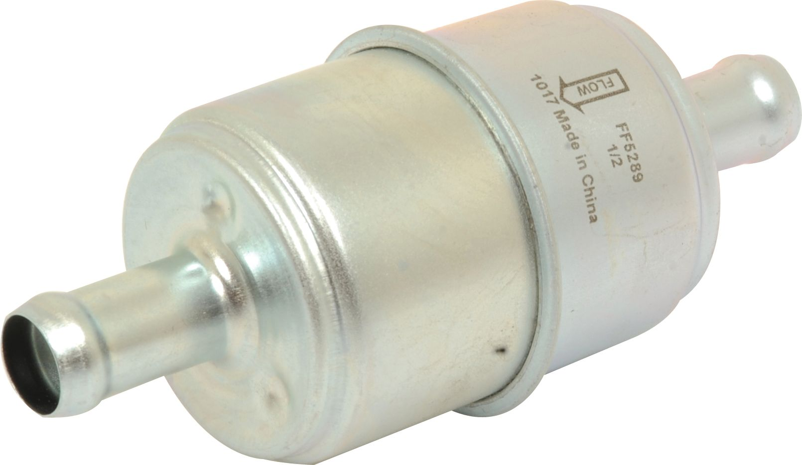 Ford New Holland Filters Spare Parts Buy Any Part Webb Fuel Filter Ff5289