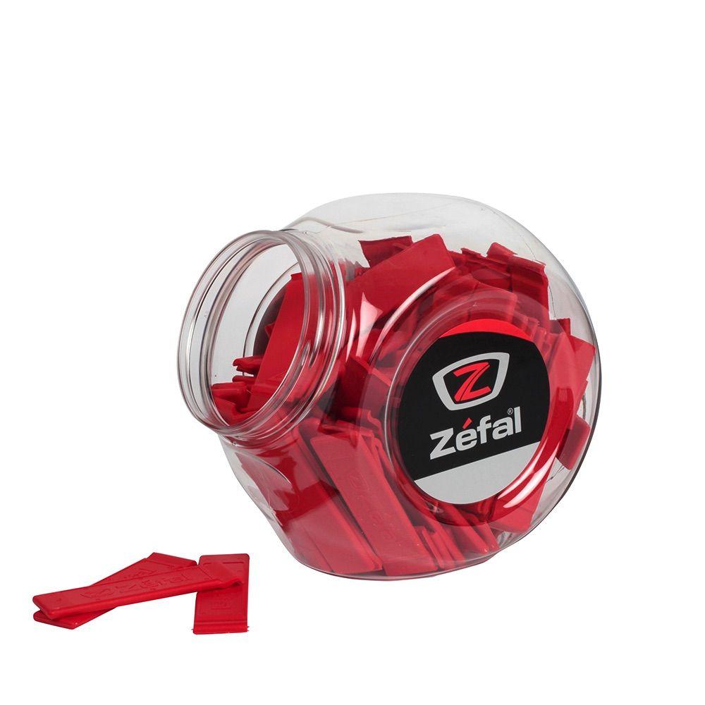 ZEFAL Z-LEVERS X 25 PC