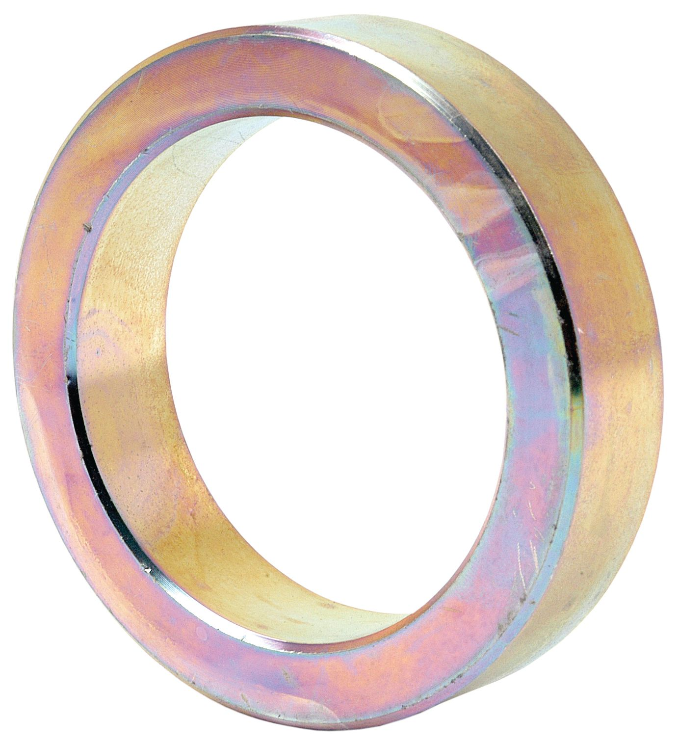 FORD NEW HOLLAND COLLAR-SHRINK ON 5695