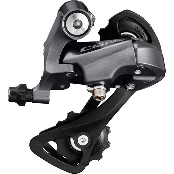 Shimano RD-R2000 Claris 8-speed rear derailleur, GS