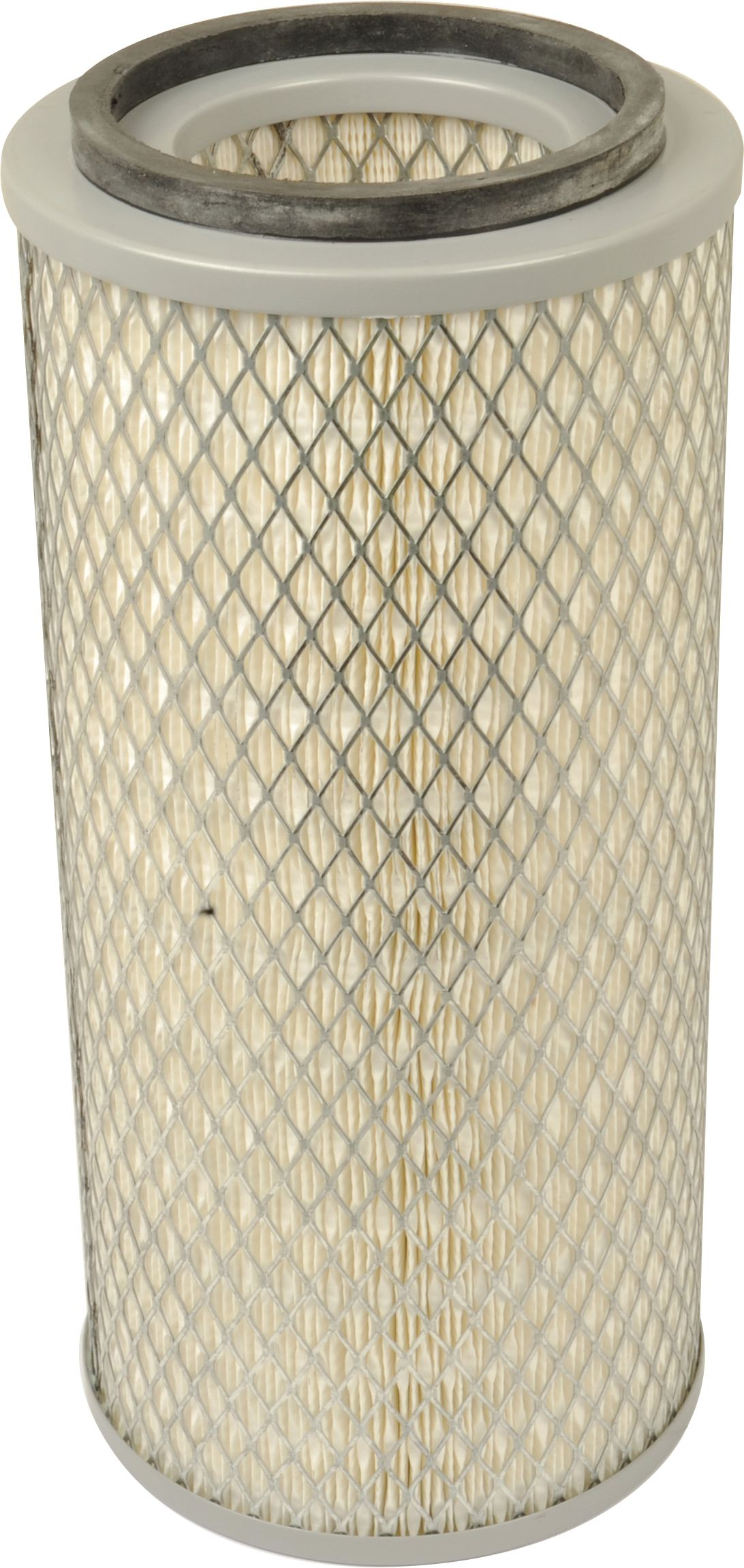 RENAULT OUTER AIR FILTER AF4058 108894