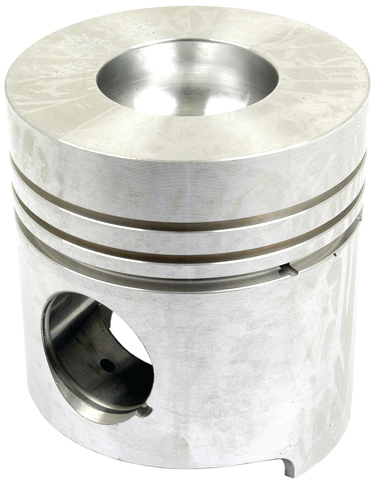 FIAT PISTON C/W RING SET 62022