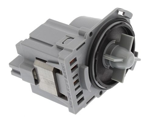 Washing Machine Drain Pump: Askoll 292054 Bosch