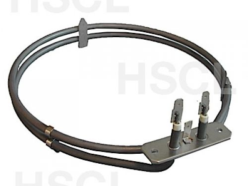 Fan Oven Element: Whirlpool 5547