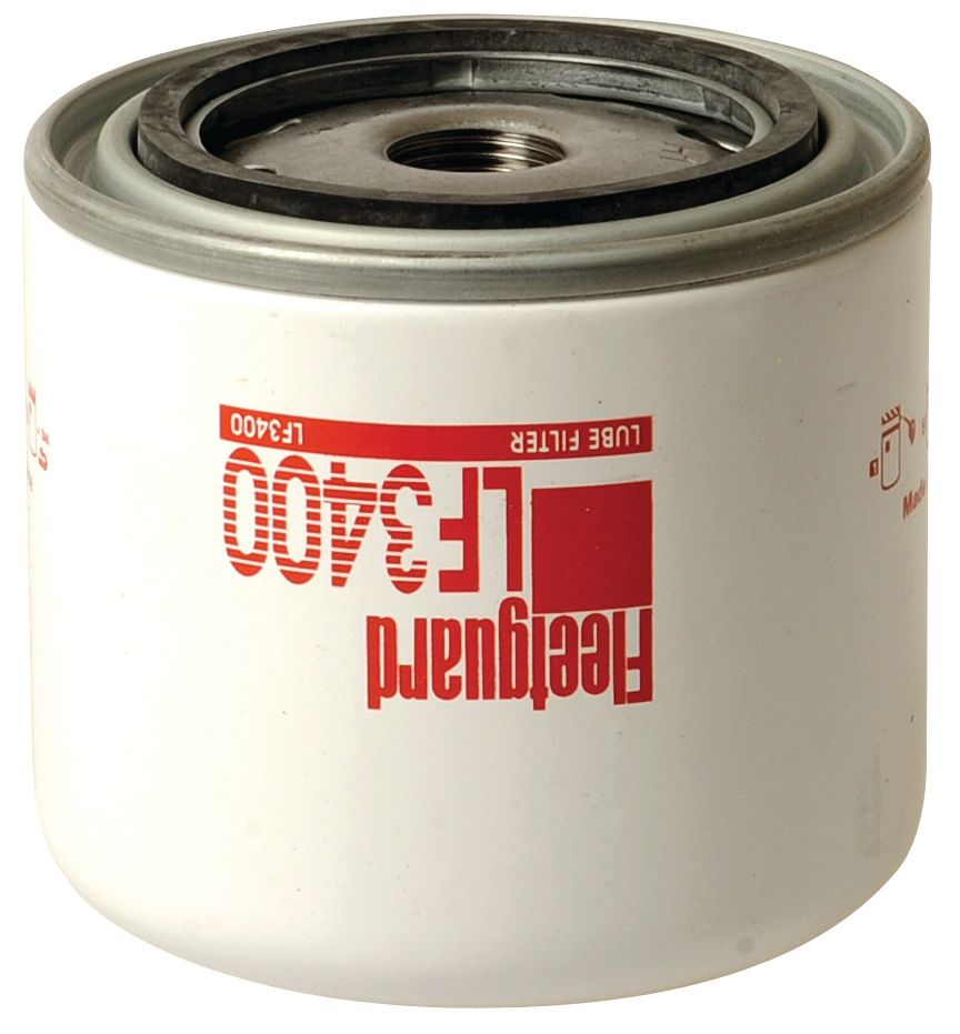 FORD OIL FILTER LF3400 61805