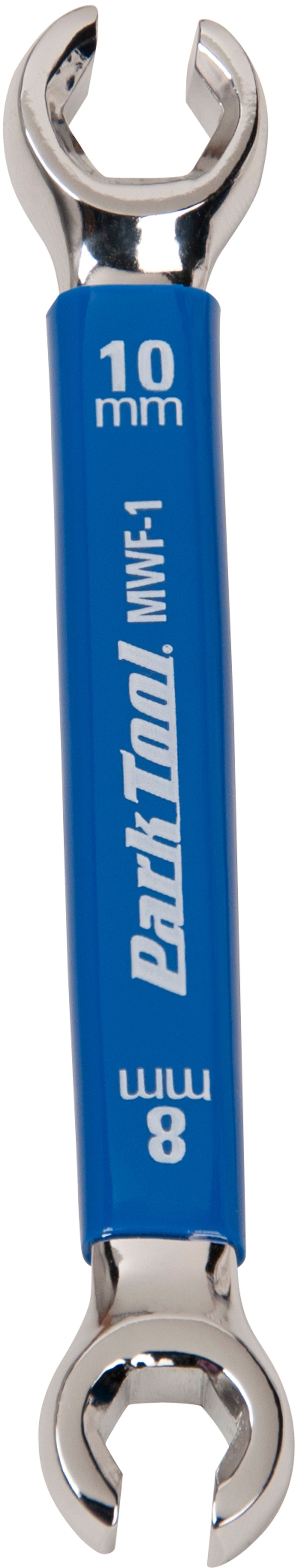 PARK TOOL TOOL PARK FLARE NUT WRENCH