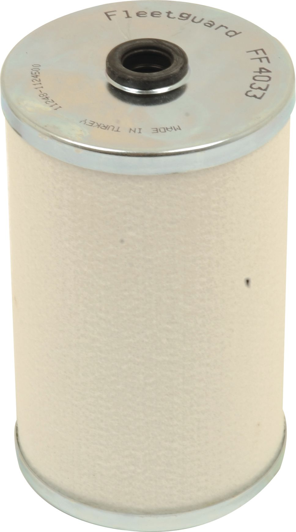 DEUTZ-FAHR FUEL FILTER FF4033