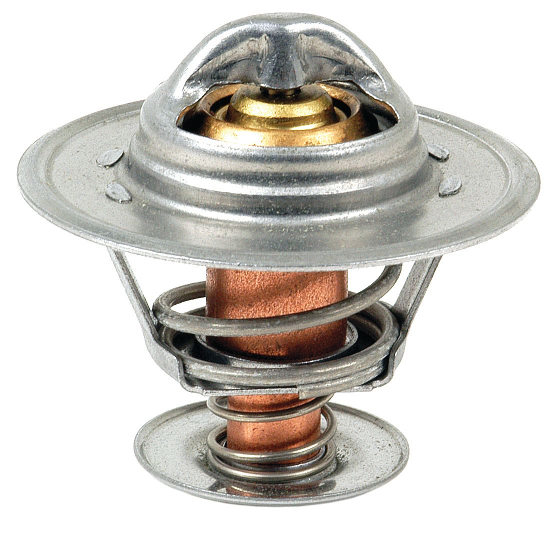 NUFFIELD THERMOSTAT 40087