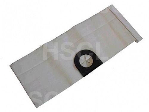 Cloth Bag: Vax 1804