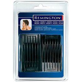 Remington Combs (Set of 8) Z642662
