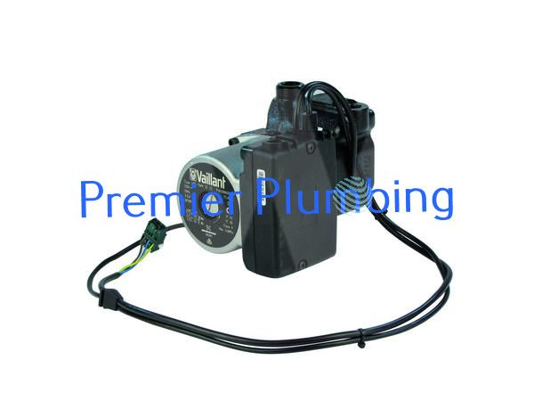 VAILLANT PUMP 160959