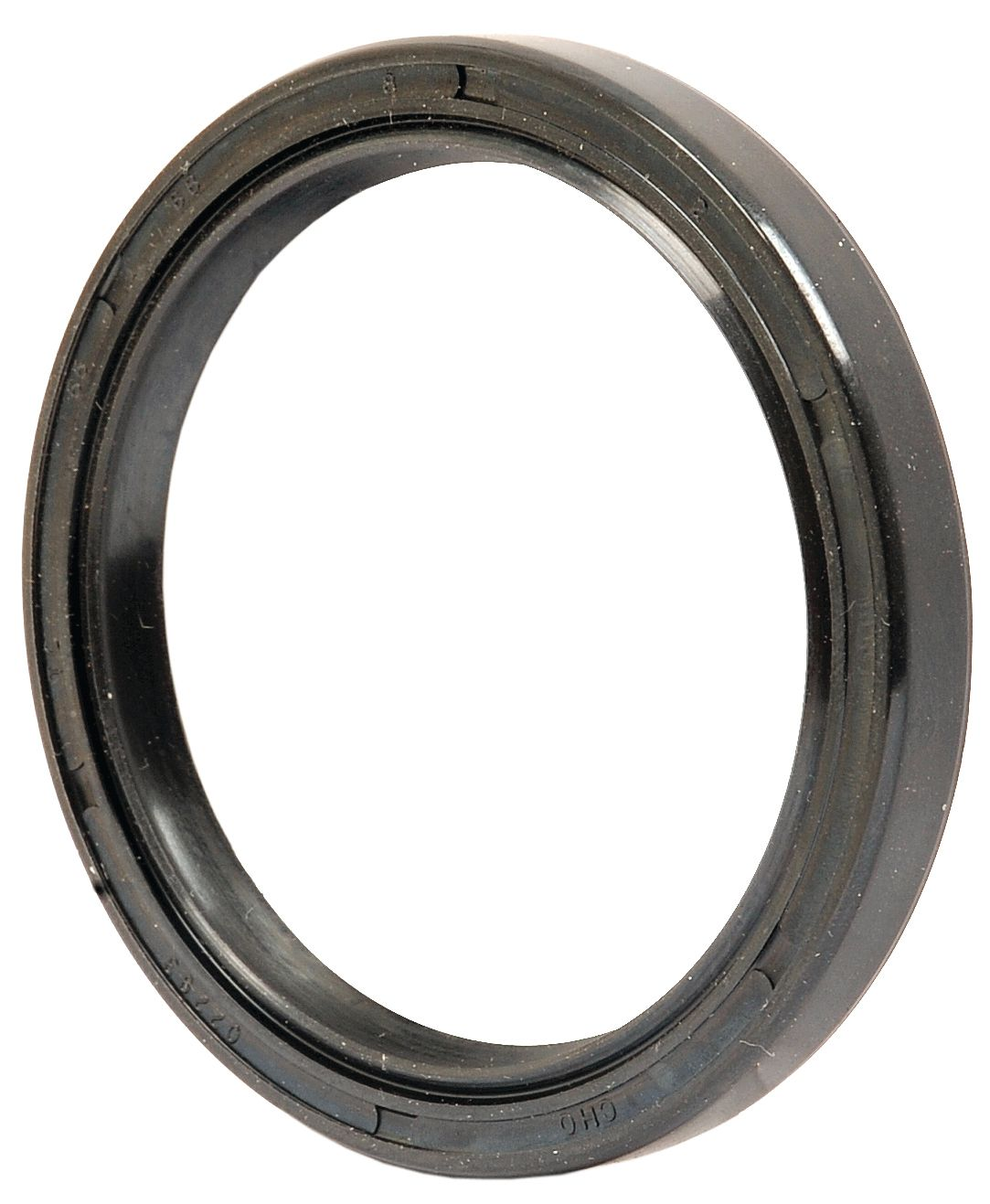 BATTIONI PAGANI POMP OIL SEAL-MEC 55X68X8MM 101878