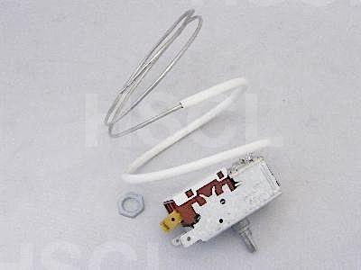 Thermostat: K59-P3126 C00216934