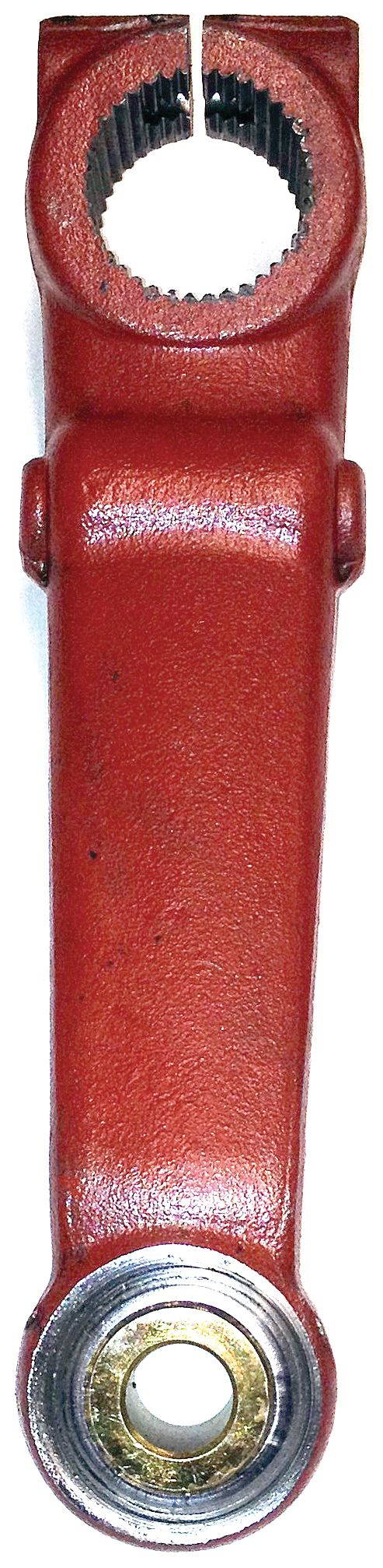 UNIVERSAL TRACTORS LIFT ARM (RH) 67286