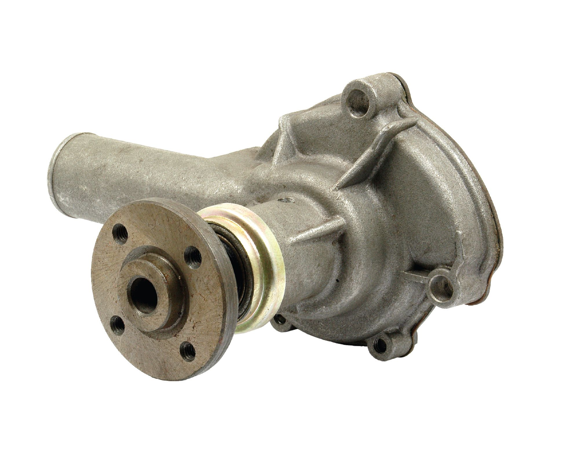 ISEKI WATER PUMP 20394