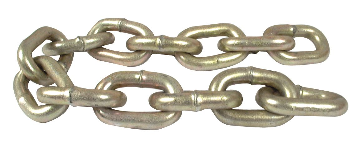 HOWARD FLAIL CHAIN HOWARD 78857