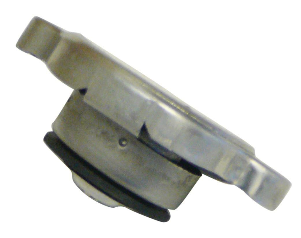 KIOTI CAP-RADIATOR 68405