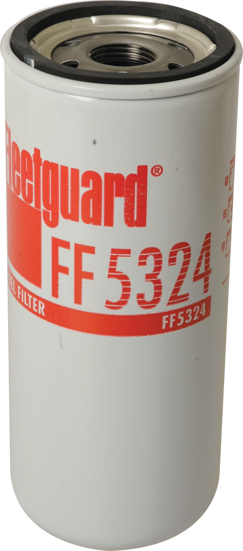 CLAAS FUEL FILTER FF5324 109082