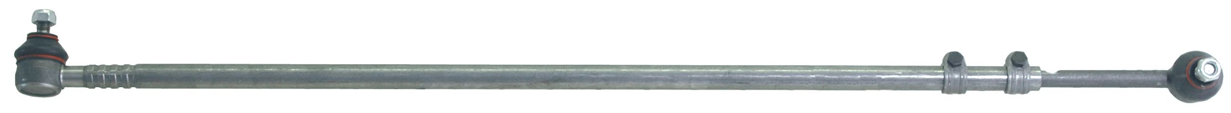 DEUTZ-FAHR DRAG LINK ASSEMBLY 30283