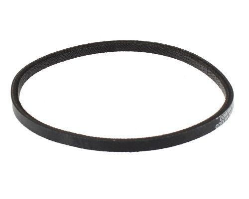 Vacuum Cleaner Belt: Vax Mach 5 6 7