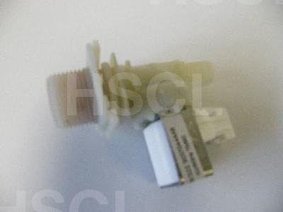 Inlet Valve 1 Way Bosch Neff BSH154645