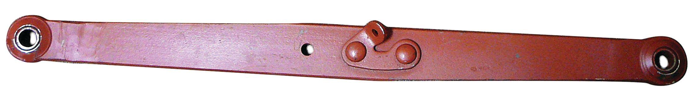 FORD NEW HOLLAND LINK ARM-RH 61415