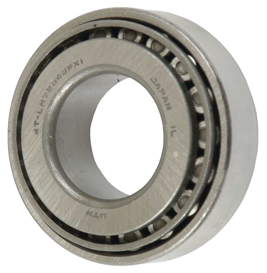 FORD NEW HOLLAND BEARING 7779